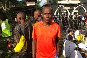 Cerita Pelari Kenya yang Jadikan Lomba sebagai Pendapatan Utama
