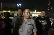 Rampok yang Perkosa PRT di Cimanggis Mantan Pekerja Selokan di Lingkungan Korban