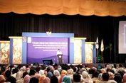 BNPT Minta Mendikbud Lebih Selektif dalam Rekrutmen Guru