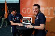 Go-Tix Kini Bisa Diakses dengan Browser, Apa Kelebihannya?