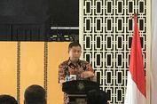 Menteri Jonan: Perpres Mobil Listrik Segera Keluar