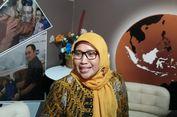 Bawaslu: KPU Belum Terjun ke Sulteng untuk Perbaikan Daftar Pemilih