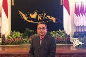 Benny Bachtiar Gugat Wali Kota Bandung soal Jabatan Sekda, Ini Komentar Pemkot