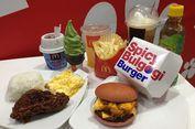 5 Sajian Baru Cita Rasa Asia di McDonald's Indonesia, Sudah Coba?