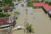 Selama Bulan November, 7 Orang Meninggal Dalam Bencana di Jabar