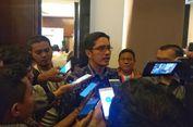 Kasus Suap Meikarta, 64 Orang Diperiksa sebagai Saksi