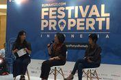 Ingin Rumah Impian Anda Terwujud? Mampir ke FPI