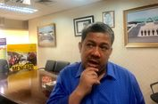 Fahri Hamzah Anggap Program Kartu Nikah Boros Anggaran
