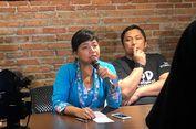 'Jangan Sampai Ambisi Pribadi Rusak Tata Negara di Indonesia'