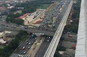 Berita Populer: Proyek LRT dan Kereta Cepat Dihentikan Sementara