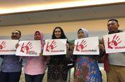 Berkaca dari Kasus Baiq Nuril, LPSK Desak DPR Revisi UU ITE