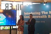Bank Commonwealth Luncurkan Kartu Debit Platinum dan World