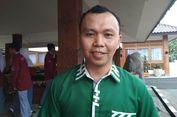 Anggotanya Dipolisikan karena Dugaan Selingkuh, GP Ansor Jateng Siapkan Sanksi Jika Terbukti