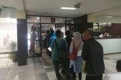 Jelang Berakhirnya Pemutihan Pajak, Antrean Panjang Terjadi di Kantor Samsat Jaksel