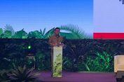 Mendagri Puji Kementerian PPN/Bappenas dalam Sinkronisasi Program Nasional dan Daerah
