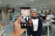 Huawei Mate 20 Pro dan P 20 Pro Kini Dukung Netflix HDR