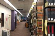 Ada e-Perpustakaan, Warga Surabaya Kini Bisa Akses Buku dengan Mudah dan Terjangkau