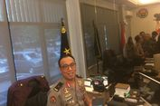 Amankan Debat Perdana Pilpres, Polri Kerahkan 2.000 Personel