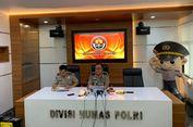 Satgas Antimafia Bola Akan Panggil Waketum PSSI Joko Driyono dan Exco PSSI