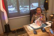 Kasus Hoaks Surat Suara Tercoblos, Polisi Kirim Dua Berkas Perkara ke Kejaksaan