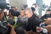 Ahmad Dhani dan Barang Bukti Kasus Vlog Idiot Diserahkan Polisi ke Kejaksaan