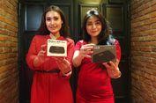 Smartfren Luncurkan 2 Modem WiFi Baru, Ini Daftar Paket dan Harganya