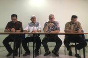Kuasa Hukum: Pembebasan Ba'asyir Tak Terkait Pilpres 2019