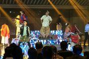 Aksi Milenial pada HUT Megawati, dari Tarian Modern hingga Lenong Betawi