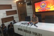 Polisi Akan Serbu Ali Kalora Cs jika Tak Serahkan Diri hingga 29 Januari 2019