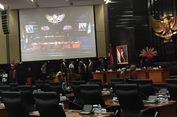 Demokrat Copot Ferrial Sofyan dari Wakil Ketua DPRD DKI untuk Penyegaran