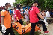 Sidik Jari di e-KTP Ungkap Identitas Mayat Wanita dalam Karung di Jepara