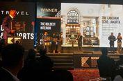 Inilah Para Pemenang 'Kohler Bold Design Awards 2018'