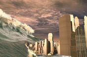 Viral Potensi Tsunami Selatan Jawa, Ahli Ingatkan Warga Lakukan 4 Hal Ini