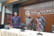 Tahun Politik, Gubernur BI 'PeDe' Investasi Asing Tetap Masuk ke Indonesia