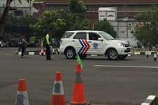 Penerbitan SIM Harus Diperketat untuk Tekan Angka Kecelakaan