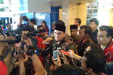 Pemuda Muhammadiyah Minta Jokowi Ultimatum Kapolri untuk Ungkap Kasus Novel