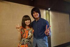 Jadi Produser Grup Jepang, Kevin Aprilio Bakal Kursus Bahasa Jepang
