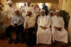 Kepulangan Rizieq Shihab yang Terkendala Denda Izin Tinggal di Arab Saudi...