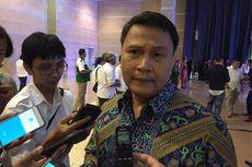 PKS Akui Andalkan Prabowo-Sandiaga untuk Menangkan Pileg 2019