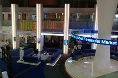 Kadin Target Pembentukan Bursa Syariah Paling Lambat Akhir 2018