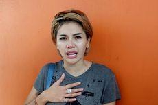 Shooting Sinetron Kejar Tayang, Nikita Mirzani Batal Liburan ke Eropa