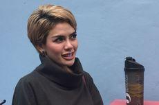 Nikita Mirzani: Jangan Sampai Ada Narkoba di Hidup Saya