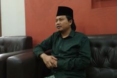 Ini Kandidat Calon Wakil Gubernur Jawa Tengah yang Digodog PKB