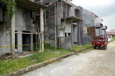 Mengamuk dengan Sabit, Suharto Terkapar Ditembak Anggota TNI AL