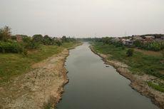 Presiden Jokowi Targetkan Sungai Citarum Bersih dalam Waktu 7 Tahun