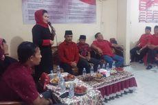 Puti Soekarno: Saya Diperintah Merajut Kebangsaan dari Jawa Timur