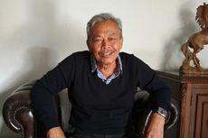 Pesan Mantan Gubernur Jawa Tengah untuk Kandidat Pilkada Jateng