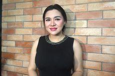 Hamil Anak Pertama, Pipi Vicky Shu Terlihat Chubby