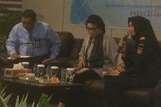 KPK: Tidak Ada OTT di Maluku Bukan Berarti Tidak Ada Kecurangan
