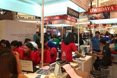Ini Waktu Terbaik Orang Indonesia Membeli Tiket untuk Berlibur